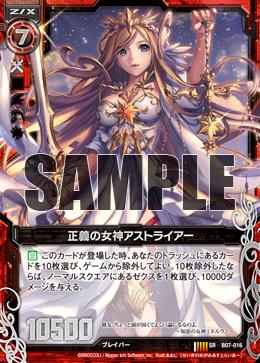 B07-016 Sample