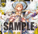 Four Archangels - Raphael A.K.