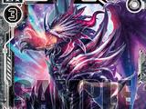 Dragon World Transcendence, Last Theorem
