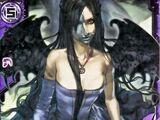 Devil of Hatred, Odium
