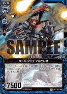 C11-009 Sample