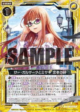 B20-060 Sample