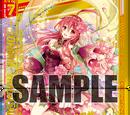 Fantasy Dream Engage, Honome Chogasaki