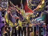Ultimate Eternal Dragon