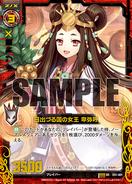 E01-001 Sample