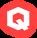 Icon QA Q