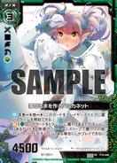 P10-008 Sample
