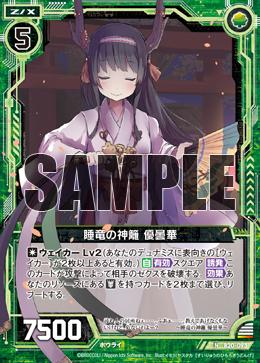 B20-093 Sample