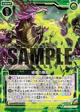E07-055 Sample