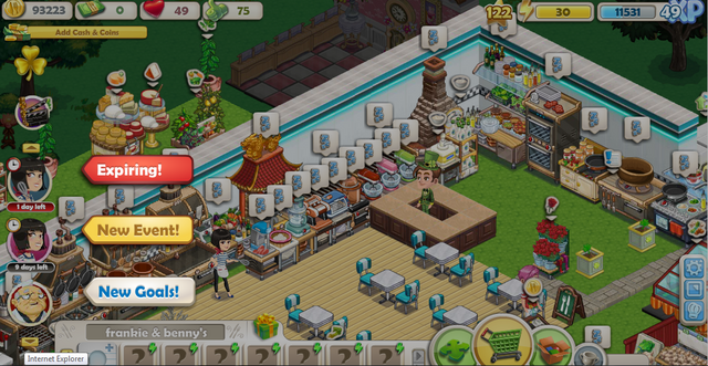 File:Chefville.png