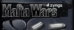 Mafiawarsicon