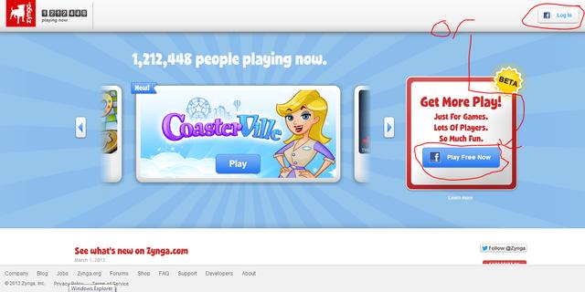 File:Playing on Zynga.png