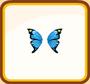 Butterfly Wing