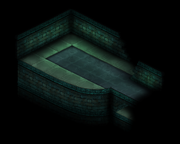 Crypt4