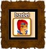 Wizard Lyzebel