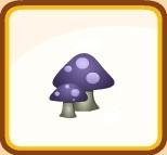 Treant Fungus