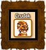 Wizard Crudak