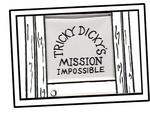 Tricky Dicky